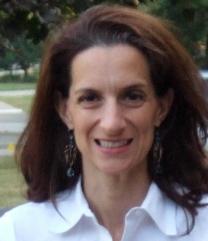 Kathy Shelton ODE
